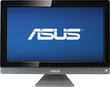 Asus 23.6 All-In-One Desktop w/ Intel Pentium CPU