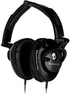 Skullcandy Skullcrusher Over Ear Headphones