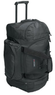 High Sierra 26 Rolling Duffel Bag