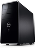 Inspiron 660 Desktop PC w/  Intel Core i3-2130 CPU