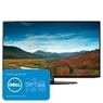 Samsung 46 1080p WiFi LCD HDTV with $150 Dell Gift Card
