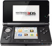 Nintendo 3DS Game System