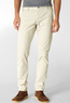 Men's 511 Skinny Trousers