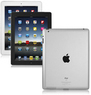 Apple iPad 2 16GB WiFi + 3G for Verizon (Refurb)