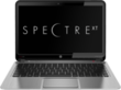 ENVY 13t-2100 Spectre XT 13'' Laptop w/ Intel Core i5-3317U