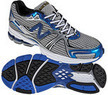 New Balance 880 Men's Running Shoes