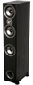 Polk Audio Monitor 60 Series II Floorstanding Loudspeaker