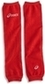 ASICS Arm Warmers (Ruby Red)