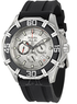 Bulova Men's Sport Marine Star Chronograph Watch