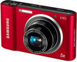 Samsung ST66 16MP Digital Camera