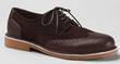 Men's Men's Astor Wingtip Shoes