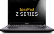 Ideapad Z580 15.6 Laptop w/ Core i7 CPU