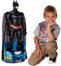 Batman Giant 30 Action Figure