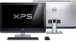 XPS One 2710 All-in-One Desktop PC w/ Intel Core i5-3450s