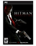 Hitman Absolution: Pro Edition PreOrder (PC Download)