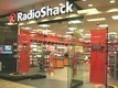 Radio Shack - Radio Shack 2012 Black Friday Ad Posted