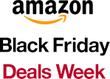 Amazon - Black Friday Lightning Deals on Movies / Video Games Starts Today!