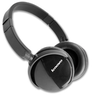 W770 Wireless Headset