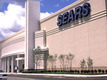 Sears - Black Friday Sale Starts Now!