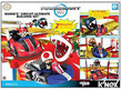 Nintendo Mario Kart Ultimate Mario Circuit Play Set