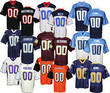 Reebok NFL Men's Mid Tier Team Jersey