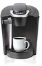 Keurig B40 Coffee Brewer