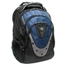 Wenger SwissGear Ibex 17 Laptop Backpack