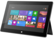Surface 32GB Tablet w/ Windows RT