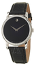 Movado Museum Watch (Men's or Women's)