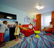 3-Night Stay at Disney's Art of Animation Resort w/ Air