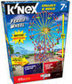 K'NEX Amusement Park Collect & Build Ferris Wheel