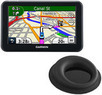 Garmin Nuvi 50 5 Portable GPS Bundle w/ Bonus Dash Mount