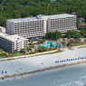 Hilton Head: Oceanfront Golf & Spa Resort