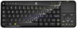 Logitech K700 Wireless Keyboard Controller