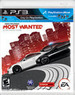 Need for Speed Most Wanted (PlayStation 3 & Xbox 360)