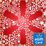 Walmart - Free $10 Walmart eGift Card When You Buy a $100 Walmart eGift Card