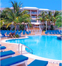 2 Nights at Key West Upscale Hotel w/Activities & Meals