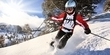 Utah: Stay-and-Ski Deals in Peak Season