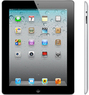 Apple iPad 2 64GB WiFi + 3G Verizon 9.7 Tablet (Refurb)