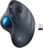 Logitech M570 Wireless Trackball Mouse (Refurb)
