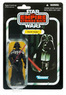 Star Wars Vintage Series Darth Vader