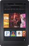 Kindle Fire 2nd Gen. 7 Android Touchscreen Tablet