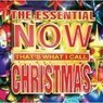 The Essential NOW That's What I Call Christmas MP3 Album
