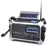 Discovery Expedition AM/FM/SW/Weather Radio