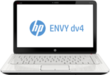 HP ENVY 14 Laptop with Intel 2.5GHz Core i5 CPU