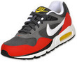 Nike Men's Air Max Correlate Running Shoes