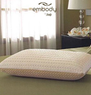 Sealy Embody Ideal Dual Support Pillow