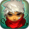 Bastion for Apple iPhone, iPod touch, and iPad