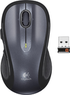 Logitech M510 Wireless Laser Mouse