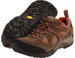 Merrell Women's Chamelion Lace Up Shoes